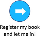 Register my book and let me in!